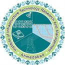 Institute_of_Infrastructure_Technology_Research_and_Management__Gandhinagarlogo copy